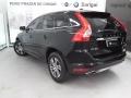 120_90_volvo-xc60-2-0-t5-drive-e-comfort-14-15-6