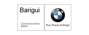 BMW Barigui