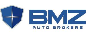 BMZ Auto Broker