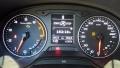 120_90_audi-a3-sedan-1-4-tfsi-s-tronic-15-15-13-1
