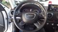 120_90_audi-a3-sedan-1-4-tfsi-s-tronic-15-15-13-3