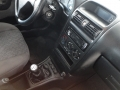 120_90_chevrolet-astra-hatch-advantage-2-0-flex-06-07-88-7