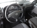 120_90_chevrolet-astra-hatch-advantage-2-0-flex-06-07-88-9