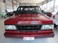 120_90_chevrolet-bonanza-custom-luxe-4-0-turbo-93-93-1-3