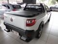 Fiat Strada Working 1.4(flex) (Cab.Estendida) - 15/16 - 41.500
