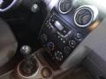 120_90_ford-ecosport-xlt-1-6-flex-05-06-18-8
