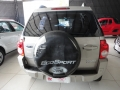 120_90_ford-ecosport-xlt-2-0-16v-flex-aut-10-11-31-4