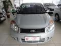 120_90_ford-fiesta-sedan-class-1-6-flex-09-09-36-2