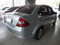 120_90_ford-fiesta-sedan-class-1-6-flex-09-09-36-3