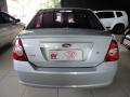 120_90_ford-fiesta-sedan-class-1-6-flex-09-09-36-4