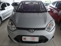 120_90_ford-fiesta-sedan-class-1-6-flex-12-12-15-2