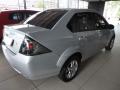120_90_ford-fiesta-sedan-class-1-6-flex-12-12-15-3