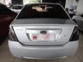 120_90_ford-fiesta-sedan-class-1-6-flex-12-12-15-4