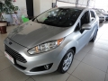 120_90_ford-fiesta-sedan-new-new-fiesta-sedan-1-6-se-powershift-flex-13-14-1