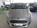 120_90_ford-fiesta-sedan-new-new-fiesta-sedan-1-6-se-powershift-flex-13-14-2