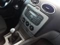 120_90_ford-focus-hatch-hatch-glx-2-0-16v-flex-12-12-5-5