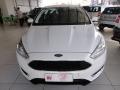 120_90_ford-focus-hatch-se-1-6-16v-tivct-16-17-2