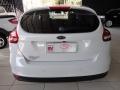 120_90_ford-focus-hatch-se-1-6-16v-tivct-16-17-4