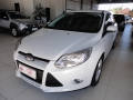 120_90_ford-focus-hatch-se-1-6-16v-tivct-powershift-aut-14-15-5-1