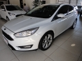 120_90_ford-focus-hatch-se-plus-2-0-powershift-16-16-1-1
