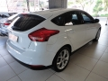 120_90_ford-focus-hatch-se-plus-2-0-powershift-16-16-1-3