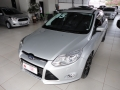 120_90_ford-focus-sedan-titanium-2-0-16v-powershift-14-15-11-2