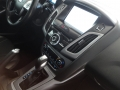 120_90_ford-focus-sedan-titanium-2-0-16v-powershift-14-15-11-7