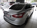120_90_ford-focus-sedan-titanium-2-0-16v-powershift-14-15-11-8