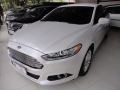 120_90_ford-fusion-2-5-16v-aut-13-13-20-5