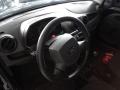 120_90_ford-ka-hatch-1-0-flex-08-09-100-7