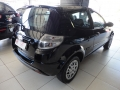 120_90_ford-ka-hatch-1-0-flex-11-12-92-3