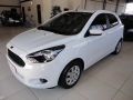 120_90_ford-ka-hatch-ka-1-0-se-flex-17-18-41-1