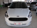 120_90_ford-ka-hatch-ka-1-0-se-flex-17-18-41-2