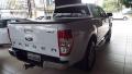120_90_ford-ranger-cabine-dupla-ranger-2-5-flex-4x2-cd-xlt-14-14-21-3