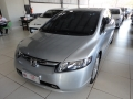 120_90_honda-civic-new-exs-1-8-aut-06-07-25-1