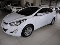120_90_hyundai-elantra-sedan-gls-2-0l-16v-flex-aut-14-15-22-1