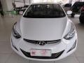 120_90_hyundai-elantra-sedan-gls-2-0l-16v-flex-aut-14-15-22-2