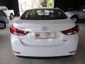 120_90_hyundai-elantra-sedan-gls-2-0l-16v-flex-aut-14-15-22-4