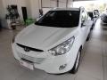 Hyundai ix35 2.0L 16v (Flex) (Aut) - 13/14 - 71.000