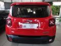 120_90_jeep-renegade-sport-1-8-flex-aut-15-16-47-4