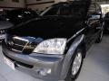 Kia Sorento EX 2.5 16V - 05/06 - 47.000
