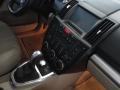 120_90_land-rover-freelander-2-se-3-2-i6-12-12-9