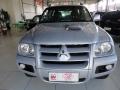 120_90_mitsubishi-pajero-sport-hpe-4x4-3-5-v6-flex-aut-10-10-8-2