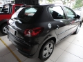 120_90_peugeot-207-hatch-xr-1-4-8v-flex-2p-12-13-6-3