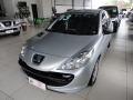 120_90_peugeot-207-hatch-xr-1-4-8v-flex-4p-12-13-60-1