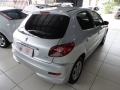 120_90_peugeot-207-hatch-xr-1-4-8v-flex-4p-12-13-60-4