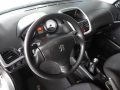 120_90_peugeot-207-hatch-xr-1-4-8v-flex-4p-12-13-60-5