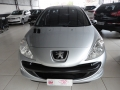 120_90_peugeot-207-hatch-xr-s-1-4-8v-flex-08-09-35-2