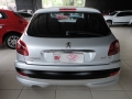 120_90_peugeot-207-hatch-xr-s-1-4-8v-flex-08-09-35-4