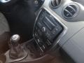 120_90_renault-duster-1-6-16v-tech-road-flex-13-14-23-7